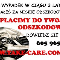 Take Care Polska